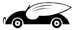 Kleinschnittger_Logo