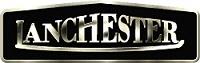Lanchester_Logo