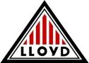 Lloyd_cars_logo