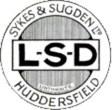 LSD_Logo