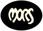 Mors_Logo