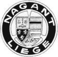 Nagant_Logo