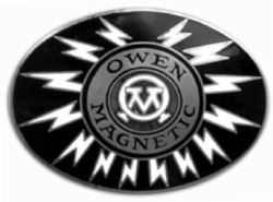 Owen_Magnetic_logo