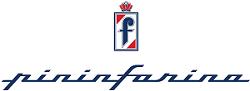 Pininfarina_Logo