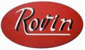 Rovin_Logo