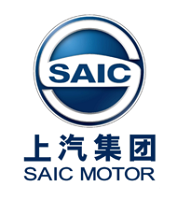 SAIC_Motor_logo