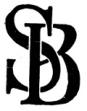 Sizaire Berwick Logo