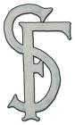 Sizaire Freres Logo