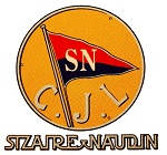 Sizaire Naudin Logo