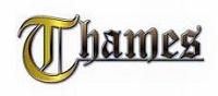 Thames_Logo