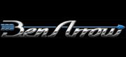 Benarrow_Logo