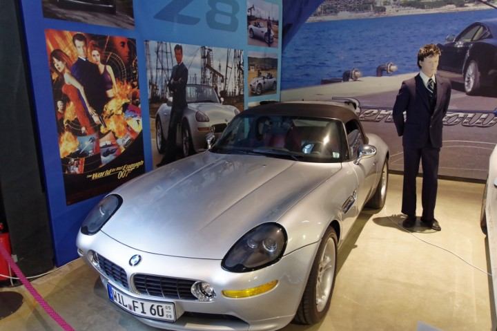 BMW_Z8