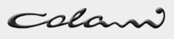 Colani_Logo