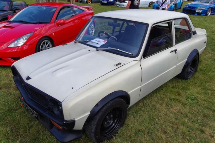 Mazda_1000