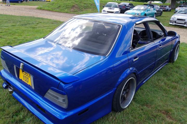Nissan_3