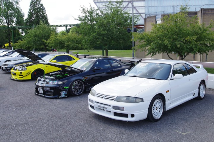 Nissan_Skyline