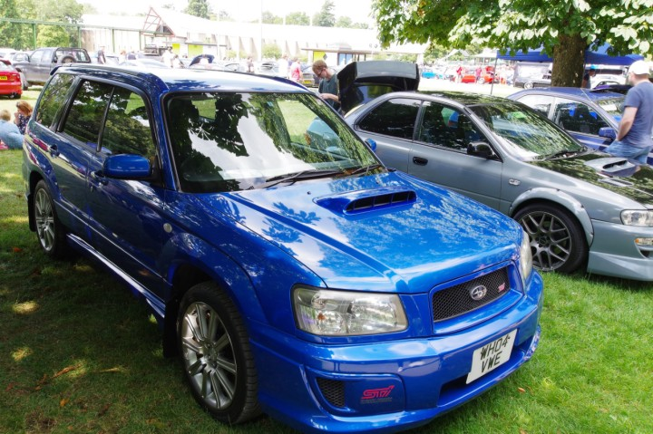 Subaru_Forester_2
