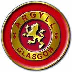 Argyll_Logo