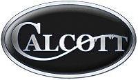 Calcott_Logo