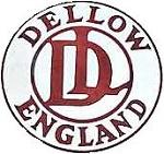 Dellow_Logo