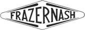 Frazer-Nash_Logo