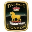 Talbot_logo