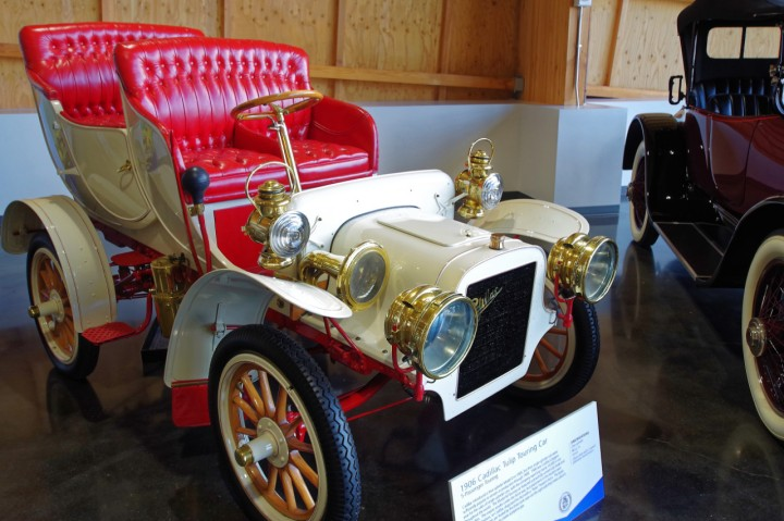 1906-Cadillac_Tulip