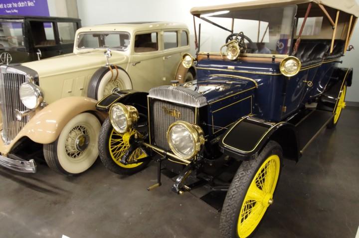 1913-Daimler_Type20
