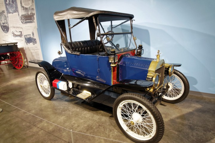 1914-Ford_T