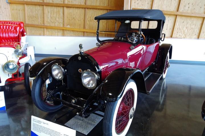 1917-Cadillac_Type55