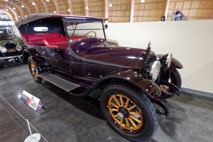 1917-Crane_5