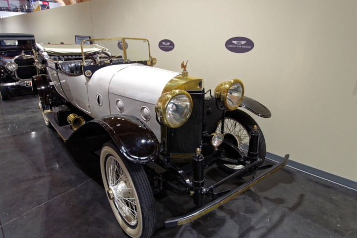 1918-Cadillac_Type57