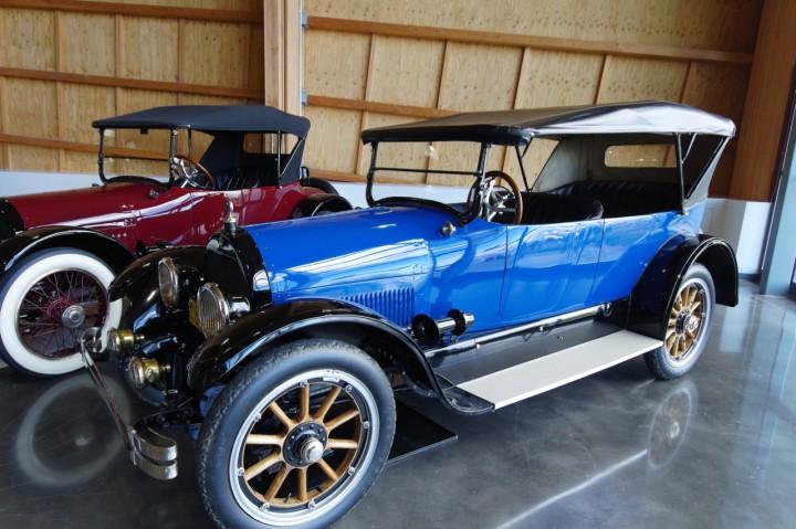 1919-Cadillac_Type57