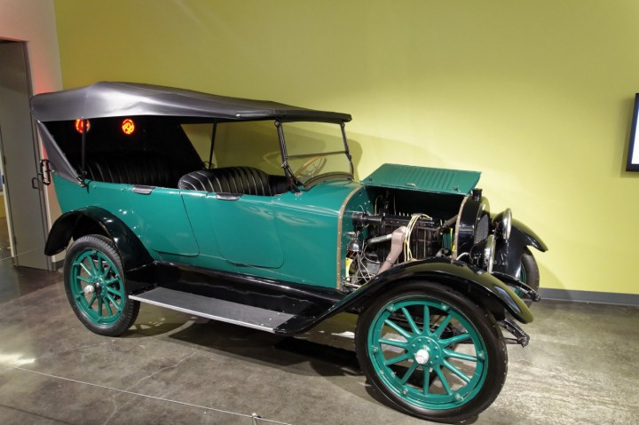 1919-Chevrolet_FB5