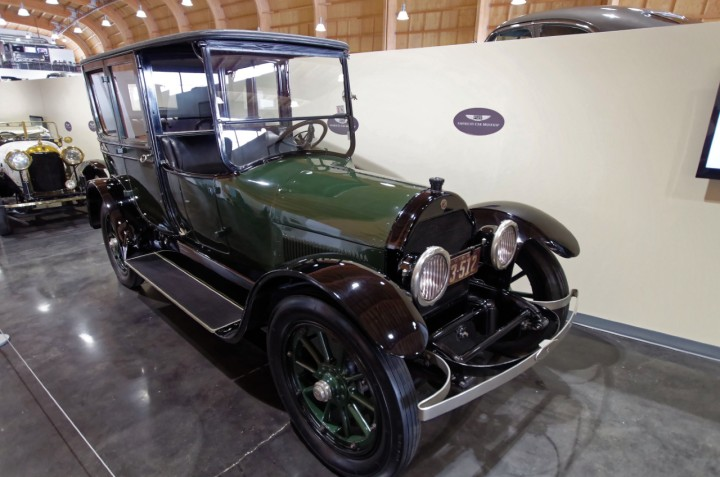 1920-Buick_Abadal