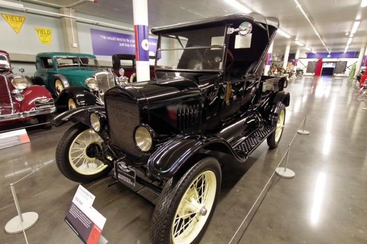 1924-Ford_T