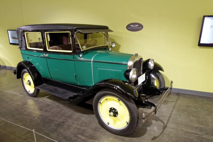 1927-Chevrolet_AA