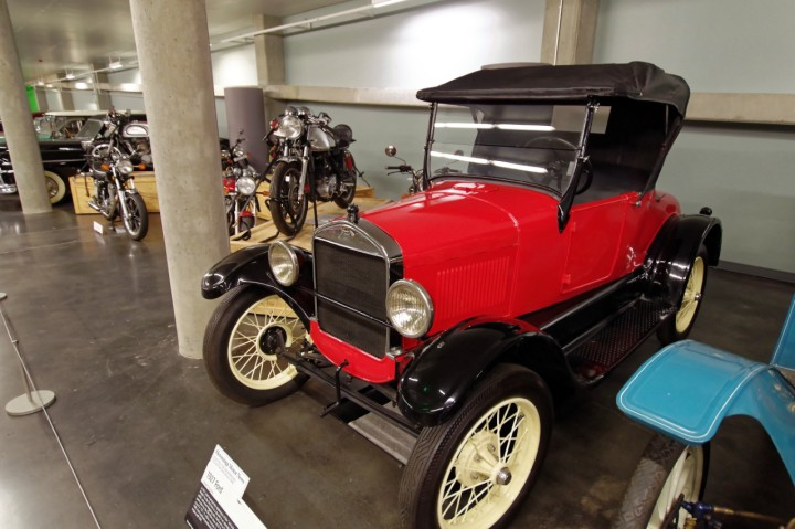 1927-Ford_T