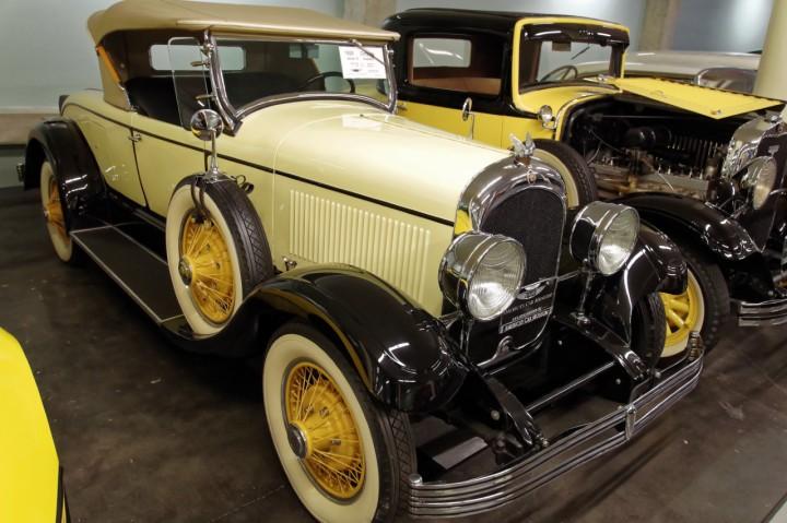 1928-Chrysler_72