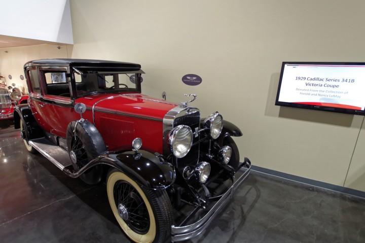 1929-Cadillac_Series341B