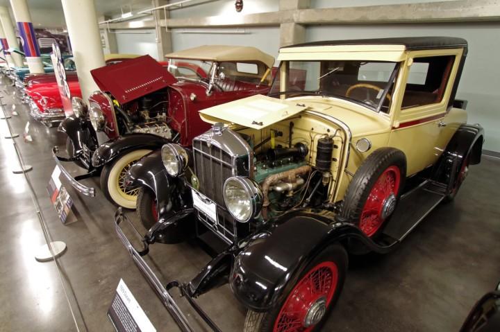 1929-Durant_Siz60