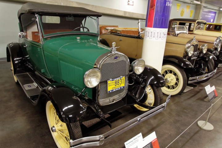 1929-Ford_A