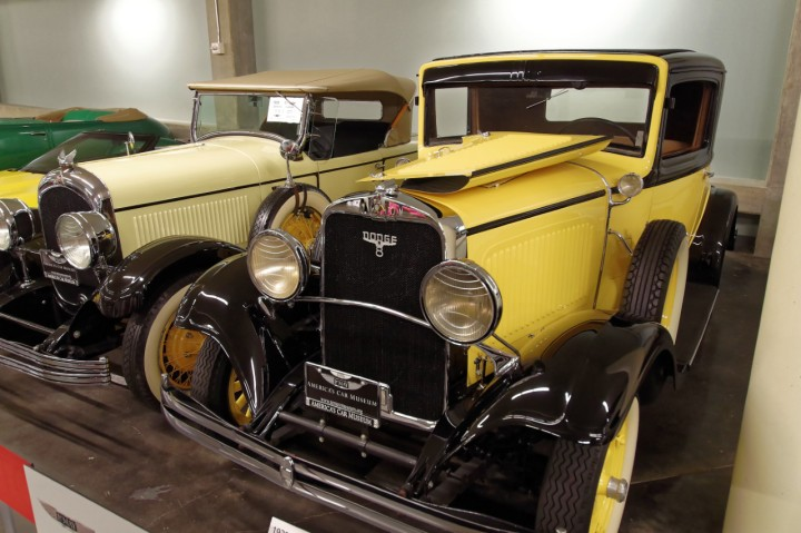1930-Dodge_DC8