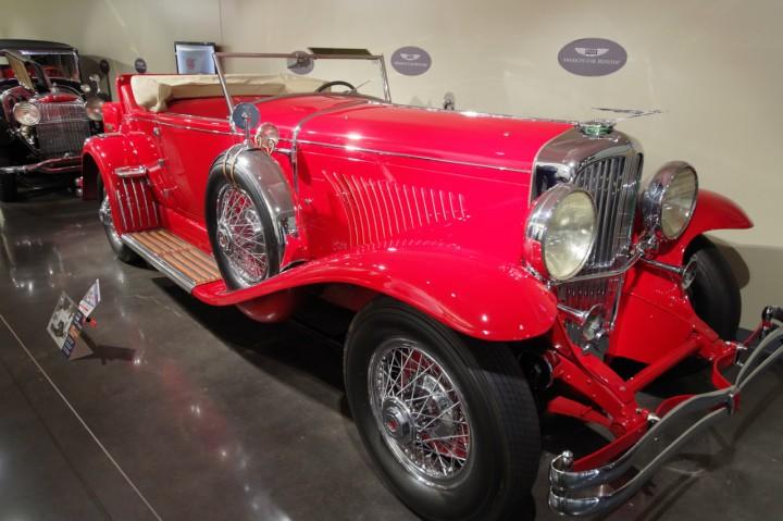 1930_Duesenberg_ModelJ
