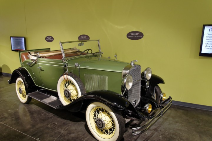 1931-Chevrolet_Independence