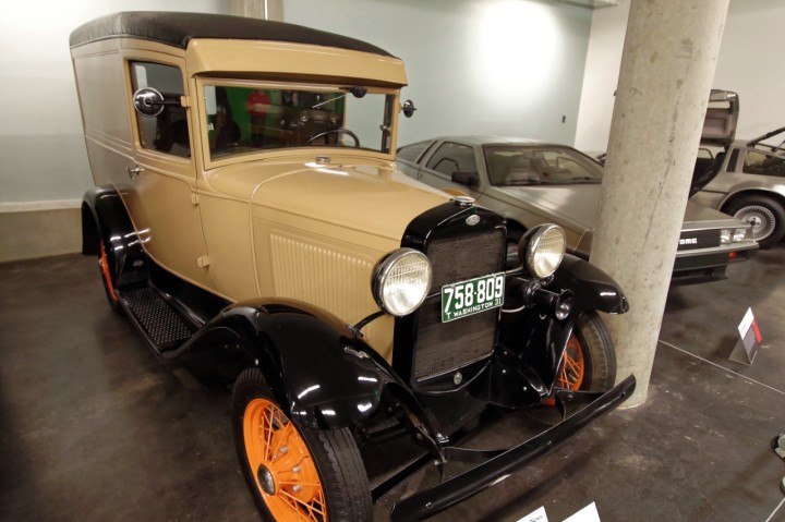 1931-Ford_A_Truck