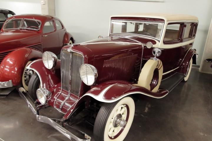 1932-Aubirn_Model8