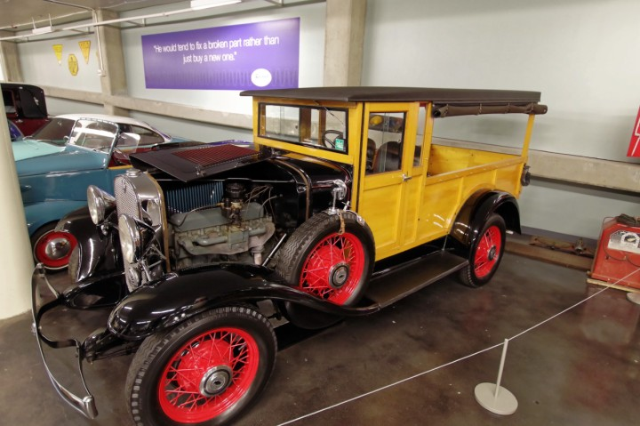 1932-Chevrolet_BB