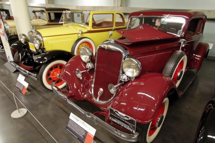 1933-Dodge_DP
