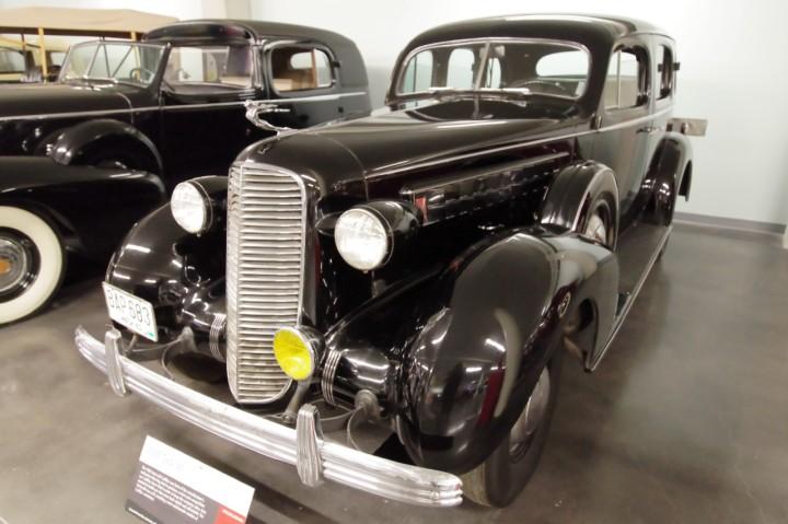 1936-Cadillac_Series60